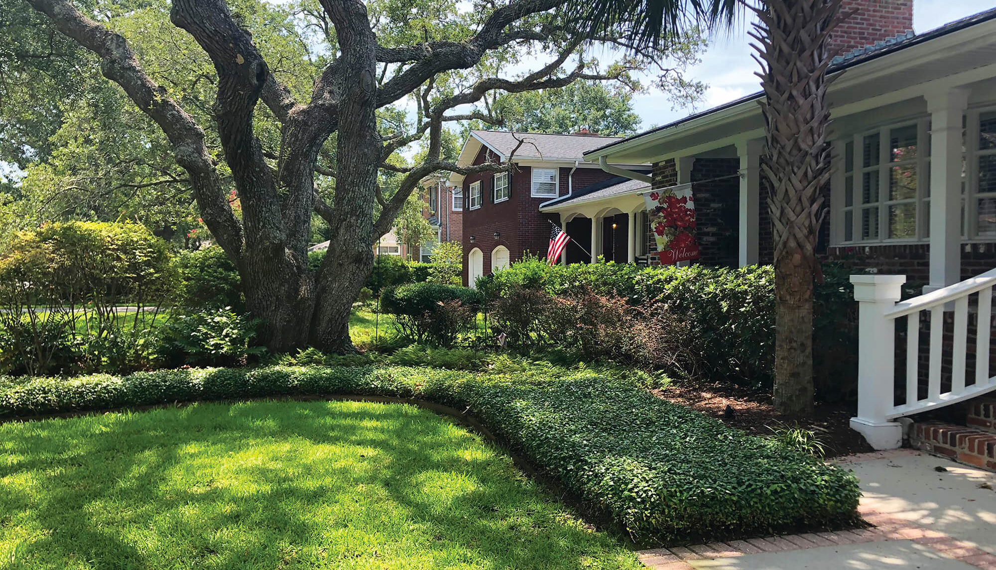 Xtreme Green Landscaping | A licensed and insured ...