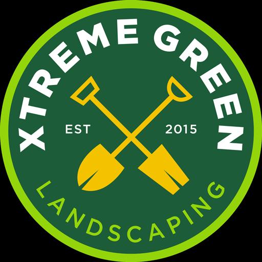Xtreme Green Landscaping - Charleston, SC